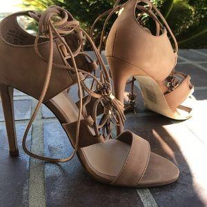 Heels ♥️